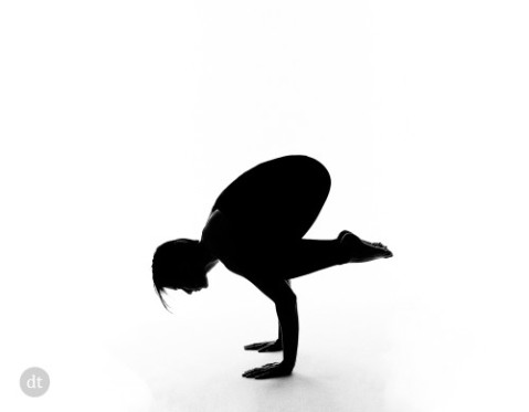 Yoga_AP2
