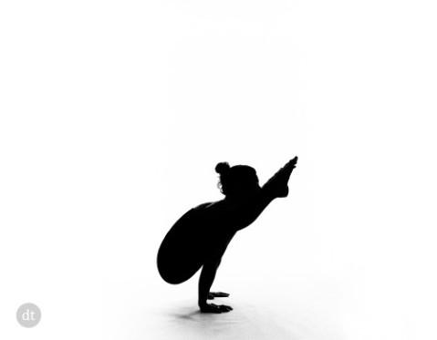 Yoga_CG