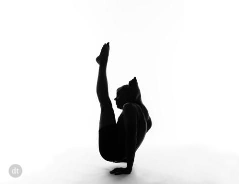 Yoga_PA