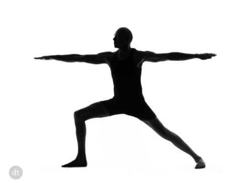 Yoga_SW