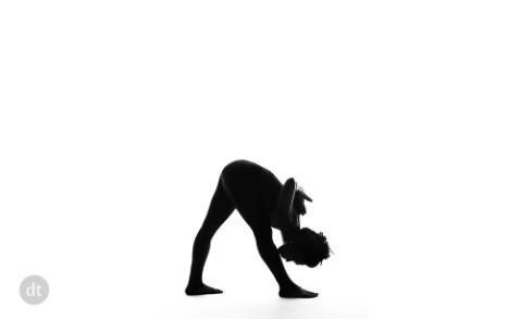 Yoga_TvS